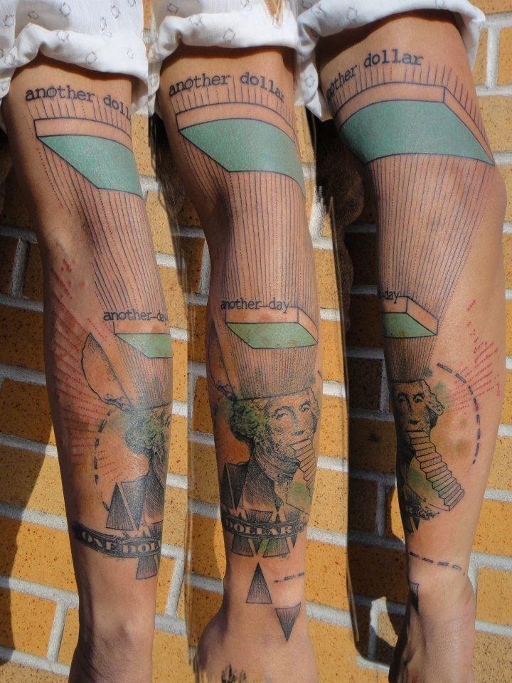 Pin by Noam Lev on Tattoos Xoil tattoo, Xoil tattoos