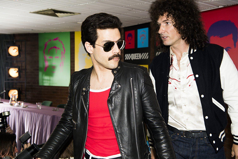 Bohemian Rhapsody Streaming Vf Youwacth Bohemian Rhapsody Streaming En Entier Bohemian Rhapsody Streaming Film En Entier Streaming Vf Bohemian Rhapsody Streami
