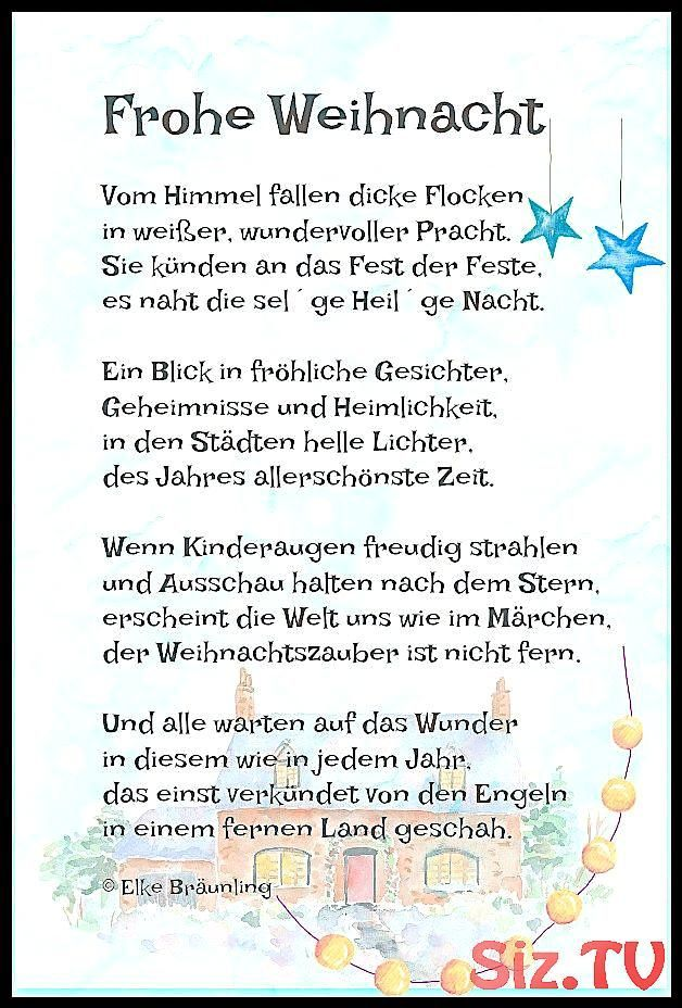 Frohe Weihnacht Frohe Weihnacht Weihnachtenspruch Frohe Weihnacht Weihnachtenspruch In 2020 Christmas Poems Old Fashioned Christmas Merry Christmas