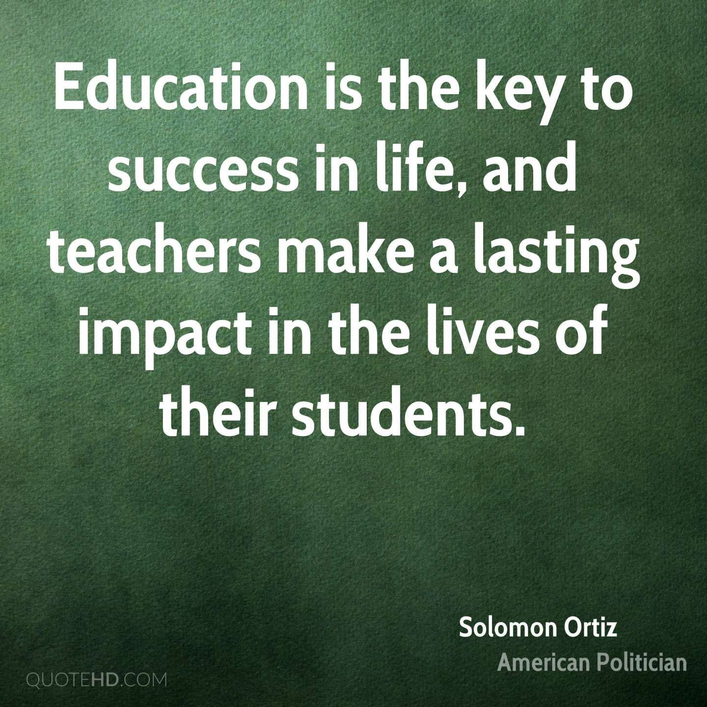10 Education Is The Key To Success Quote Thomas Jefferson Education Quotes Inspirational Quotes For Students Inspirational Quotes About Success