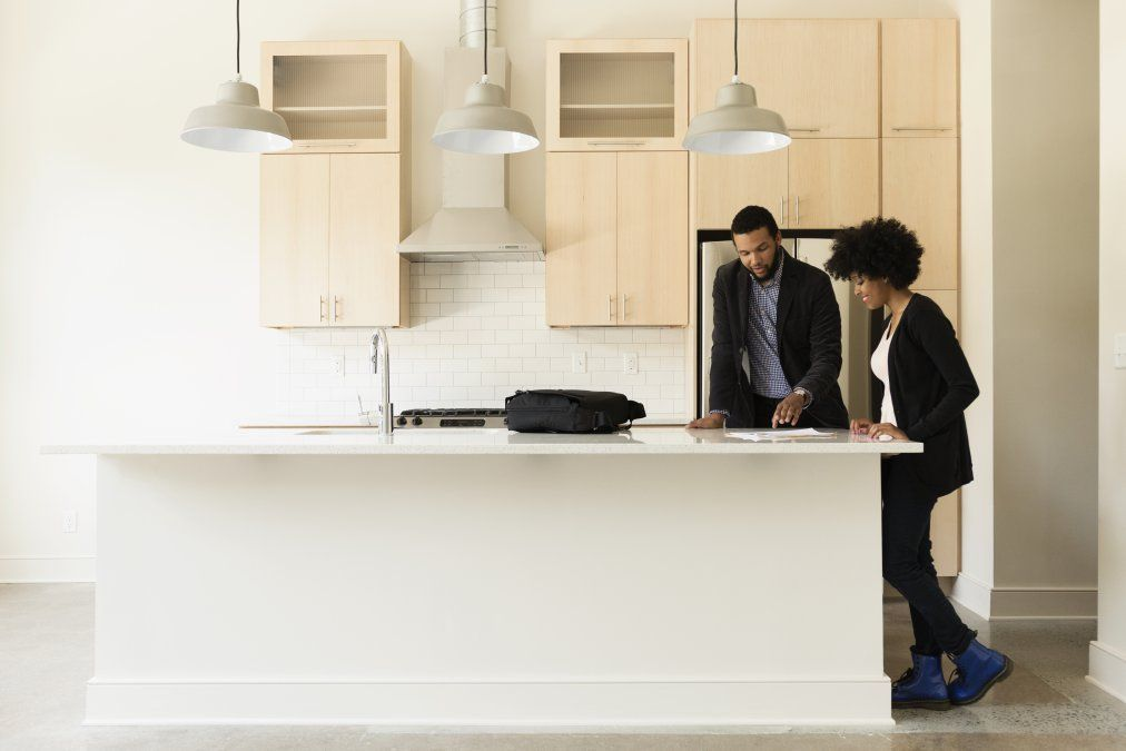 Apartment rental checklist 20 things to know before