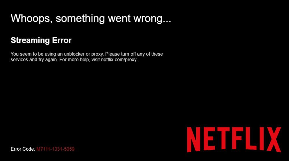 ef982577a091b63a3c4a3c2e4058f071 - Why Won T Netflix Work With Vpn