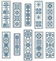 Free Cross Stitch Bookmark Patterns Yahoo Image Search Results