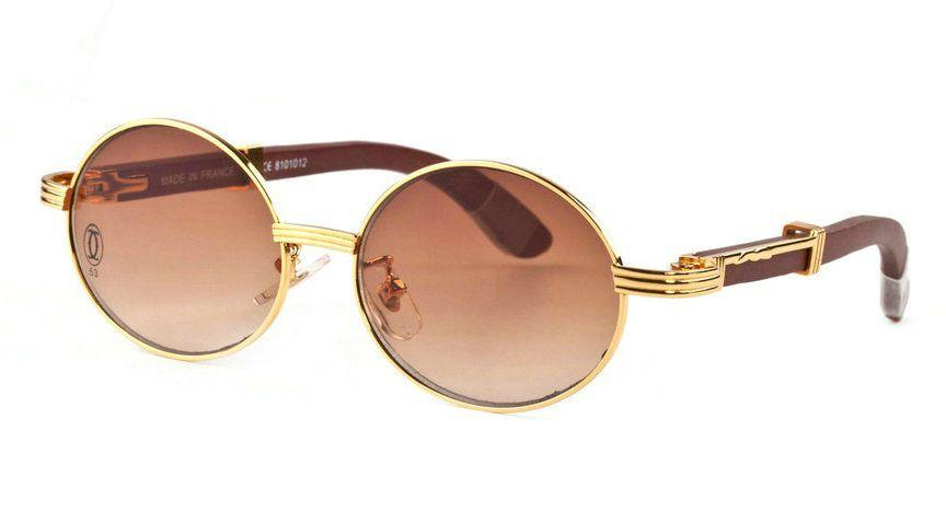 6383924ede8 Cheap Cartier Replica Eyeglass Frames for Sale