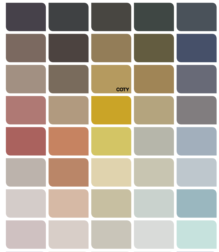 Dulux colour of the year 2016 google search colour of the year dulux colour of the year 2016 google search geenschuldenfo Choice Image