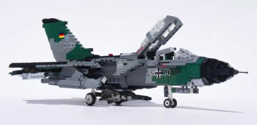 Panavia Lego Lego Panavia TornadoAviation Lego TornadoAviation TornadoAviation Lego Lego TornadoAviation Panavia Panavia srdhtQ