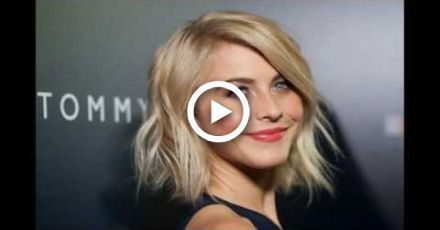 Julianne hough short hair - #Hair #hough #julianne #Short #juliannehoughstyle Julianne hough short hair - #Hair #hough #julianne #Short #juliannehoughstyle Julianne hough short hair - #Hair #hough #julianne #Short #juliannehoughstyle Julianne hough short hair - #Hair #hough #julianne #Short #juliannehoughstyle Julianne hough short hair - #Hair #hough #julianne #Short #juliannehoughstyle Julianne hough short hair - #Hair #hough #julianne #Short #juliannehoughstyle Julianne hough short hair - #Hai #juliannehoughstyle