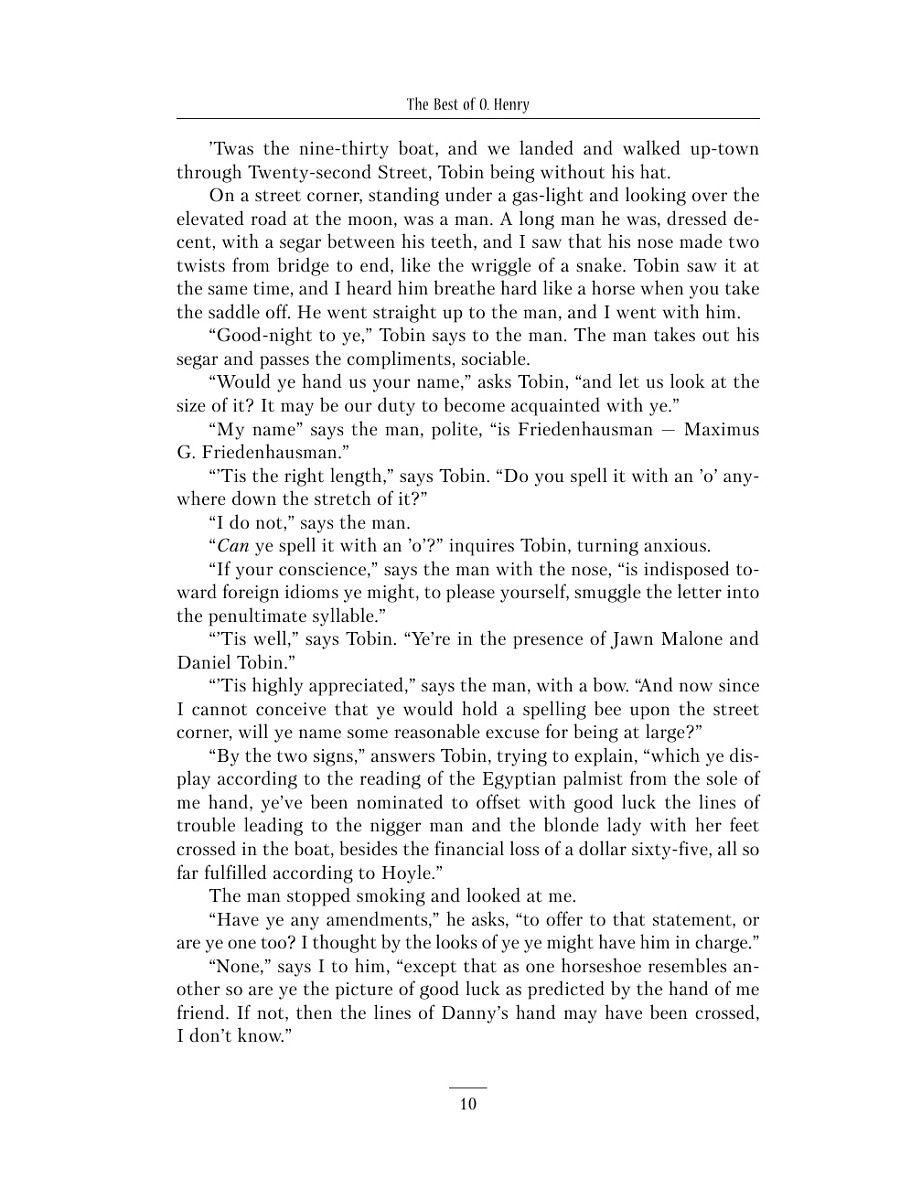 Гдз по русскому языку 4 класс зеленина хохлова 1 часть страница 133 номер