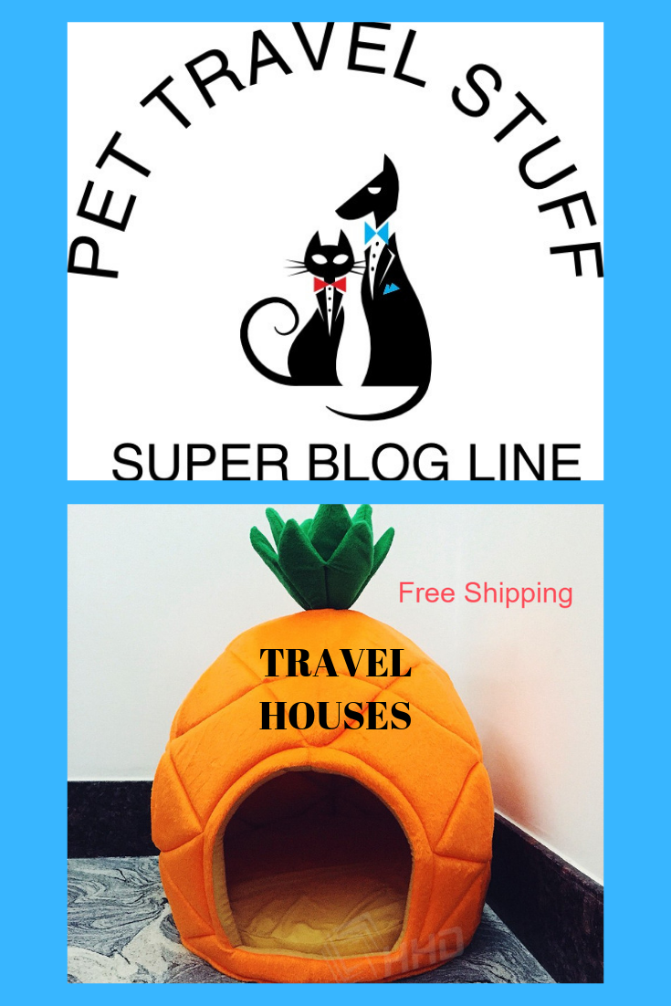 Online shopping for HOUSES & BED with free worldwide