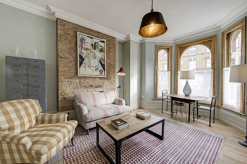 New apartment for sale in Clapham Old Town, London
