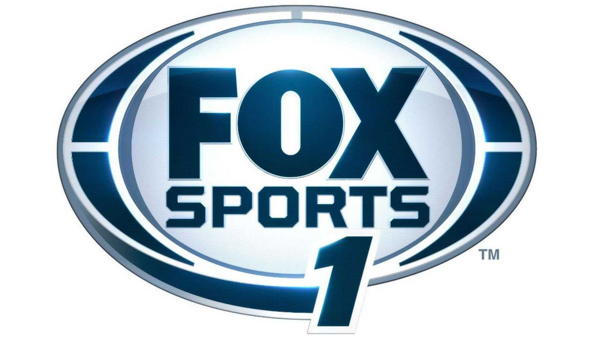 Fs1 Frequently Asked Questions Fox Sports 1 Fox Sports Sports