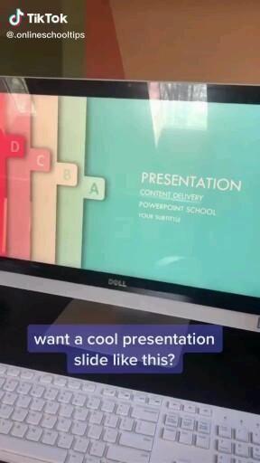 Maria L Video High School Hacks Study Tips College Student Hacks