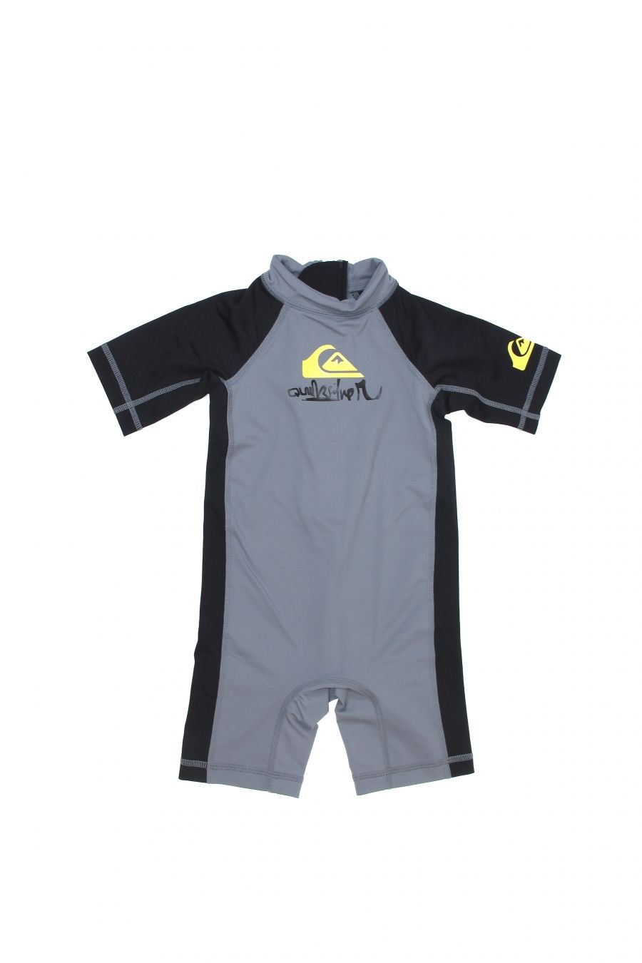 Quiksilver Swimsuit Size 2t Kids Outfits Swimsuits Clothes