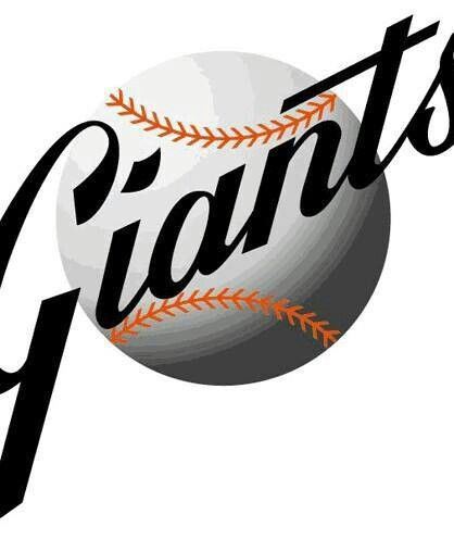 sf giants sf giants humm baby pinterest rh pinterest com  san francisco giants logo font free