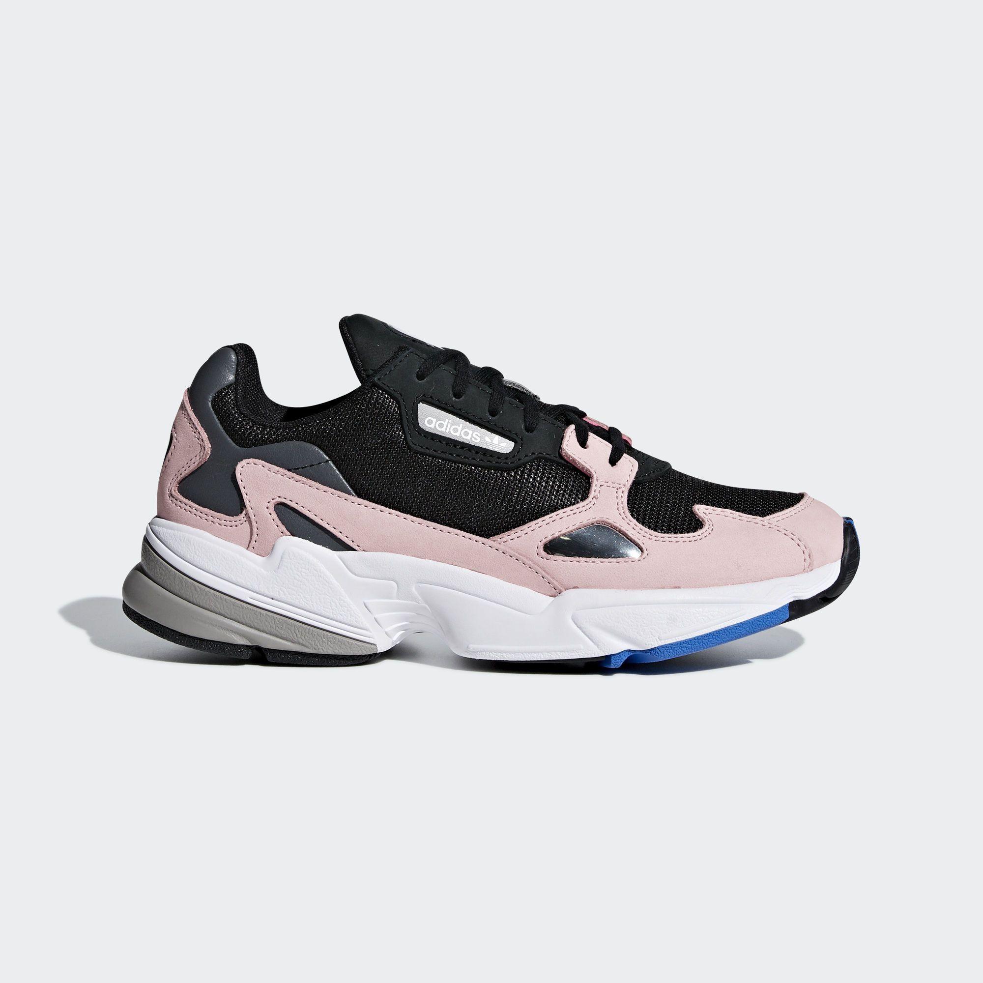00f8508fd0fe Yung 96 Adidas