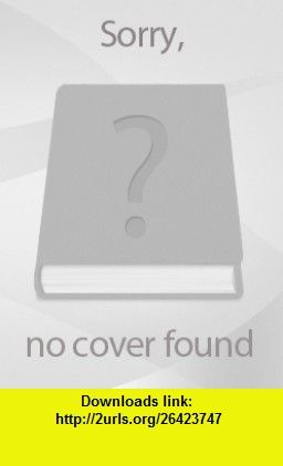 Puntos De Partida, Workbook, Sixth Edition Alice a. Arana ,   ,  , ASIN: B001OYUGKK , tutorials , pdf , ebook , torrent , downloads , rapidshare , filesonic , hotfile , megaupload , fileserve