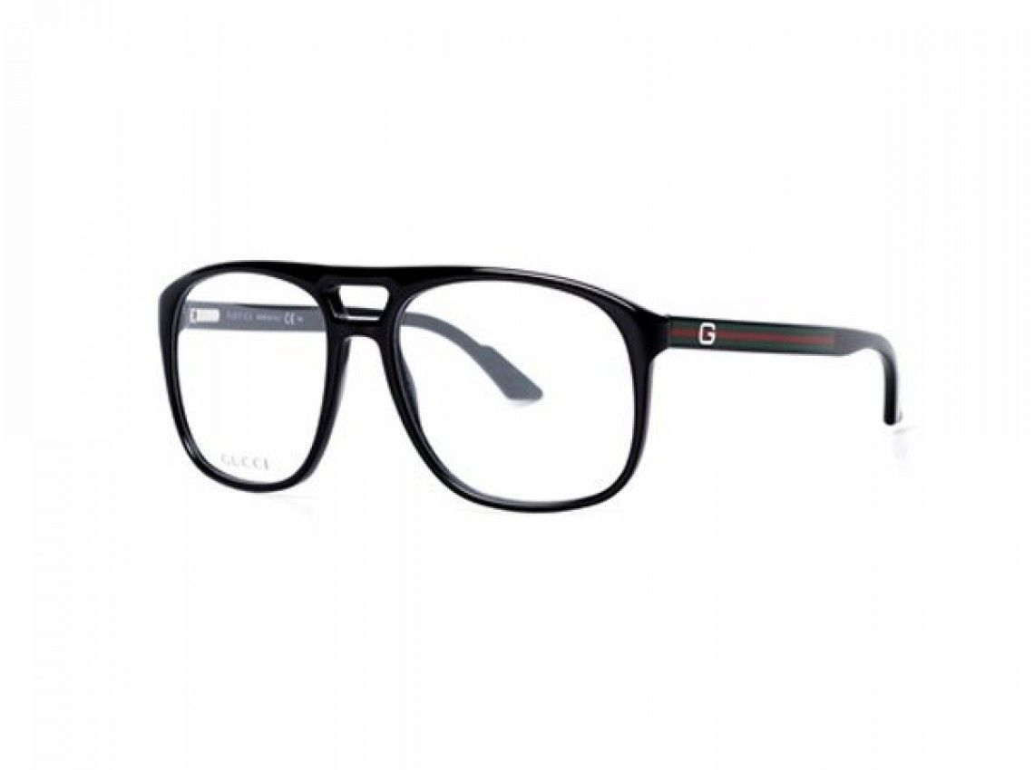 23d265b9b2 Gucci GG 1019 KUN Optical Frames
