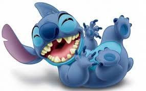 Resultats De Recherche D Images Pour Stitch Trop Mignon Dessin Lilo And Stitch Stitch Disney Disney