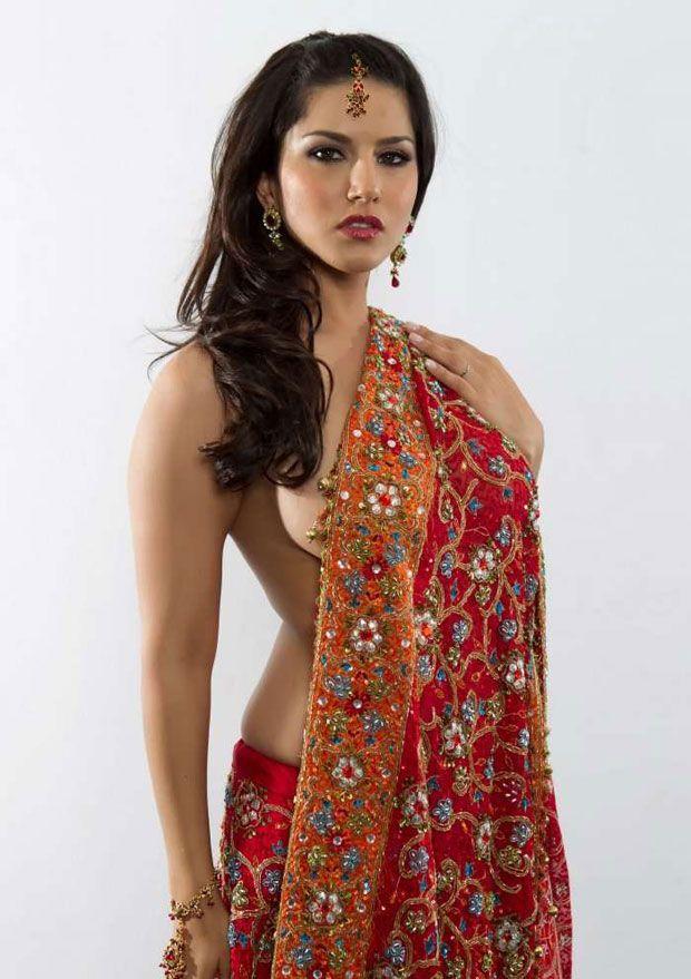 Erotische indische Frauen Tapeten