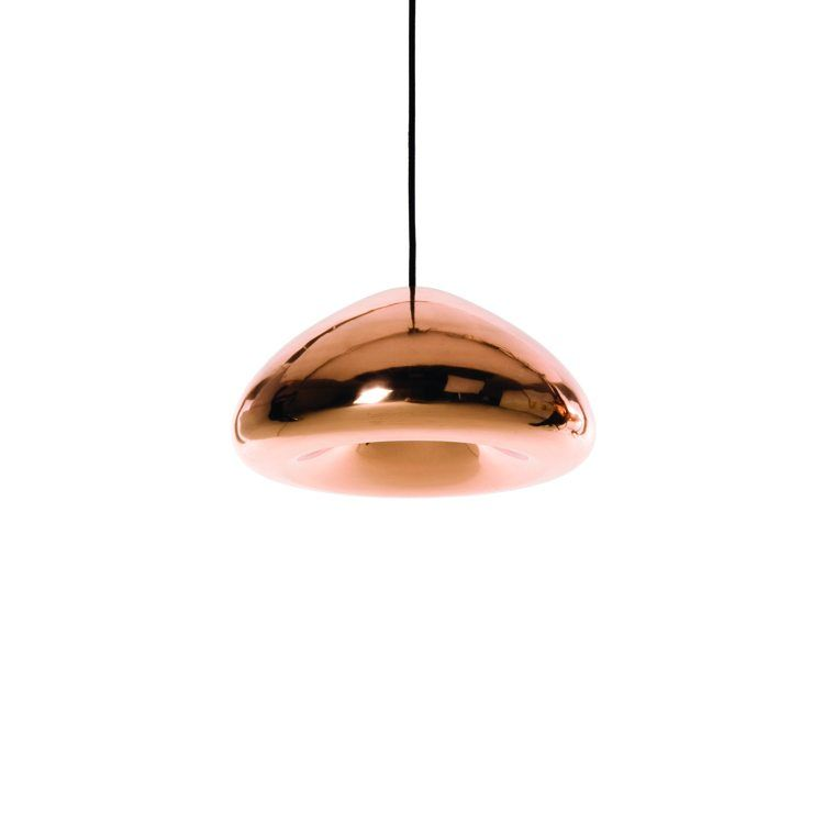 Tom Dixon Void wall lights | Tom dixon, Tom dixon lighting