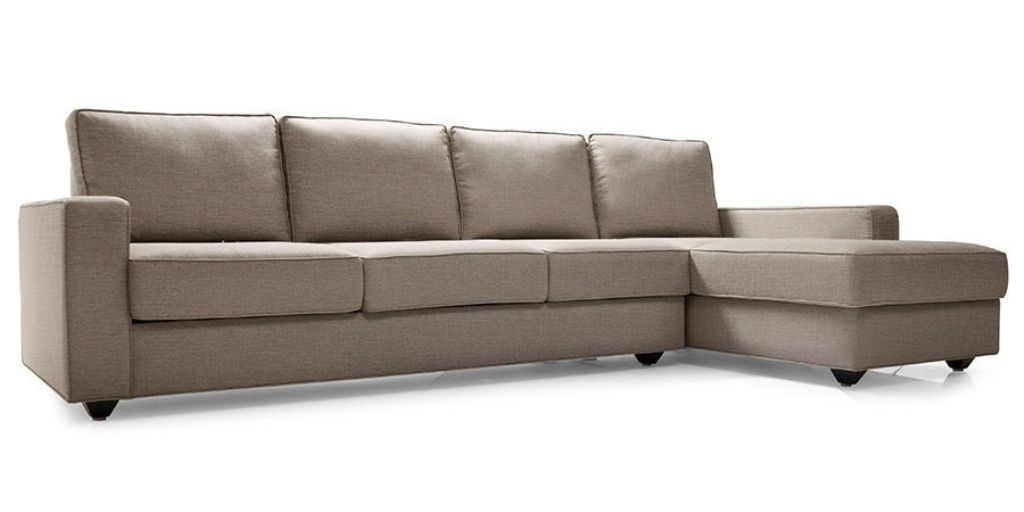 Before Buying The Next Sofa 8 Most Important Questions Answers Sofa Sectional Sofa Sofa Design