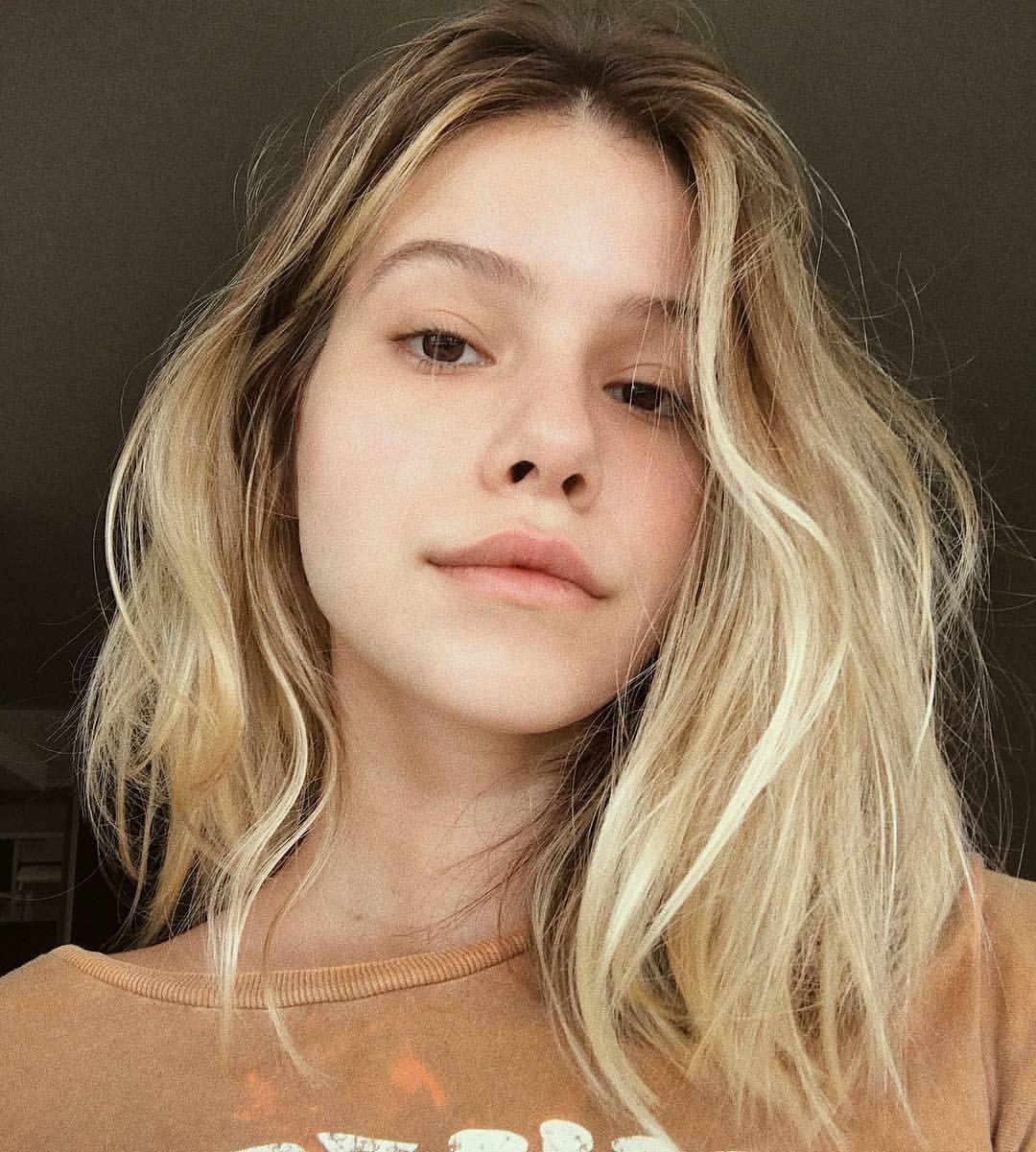 Photo of Clarissa Müller
