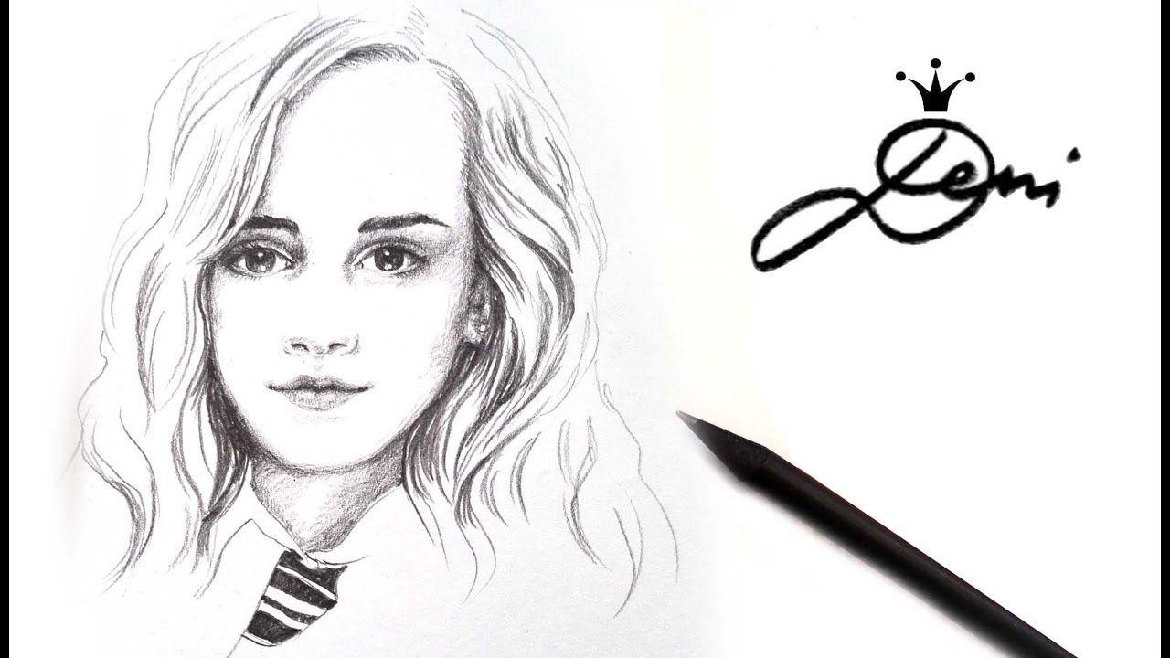 Pin von Jas min S auf Zeichnen   Zeichnen, Augen zeichnen ...