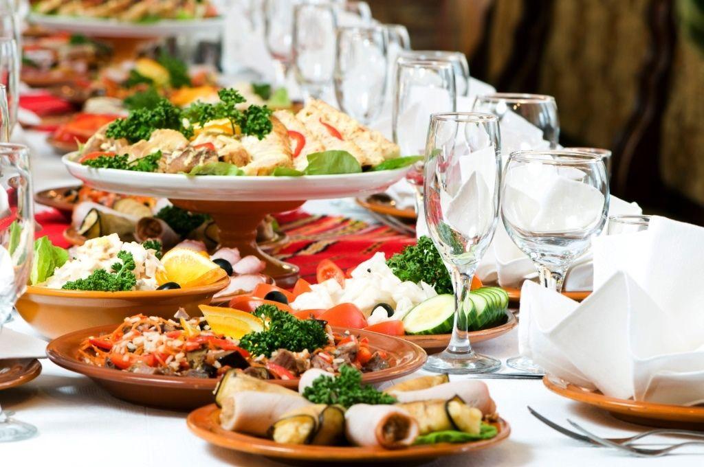 Halal Buffet Singapore Catering Food Reception Food Food Hacks