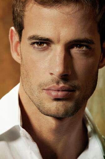 Beautiful Light Brown Eyes Beautiful Men Gorgeous Men