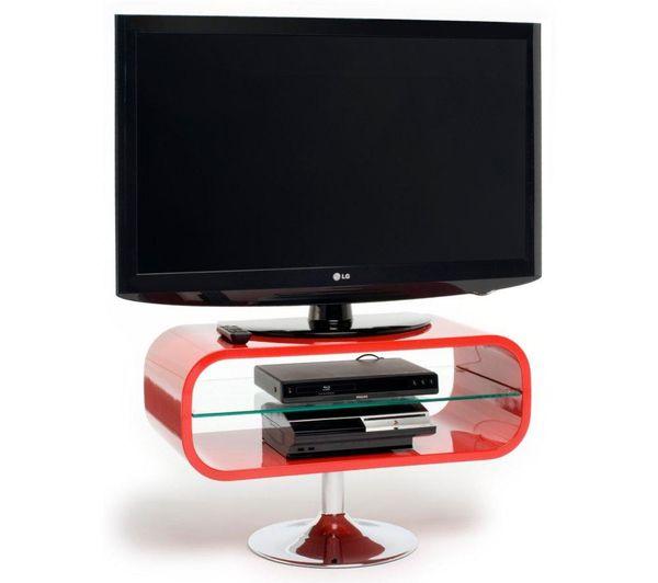 Techlink Opod Op80r Tv Stand 125 Tv Stand Tvs Cheap Tv Stand