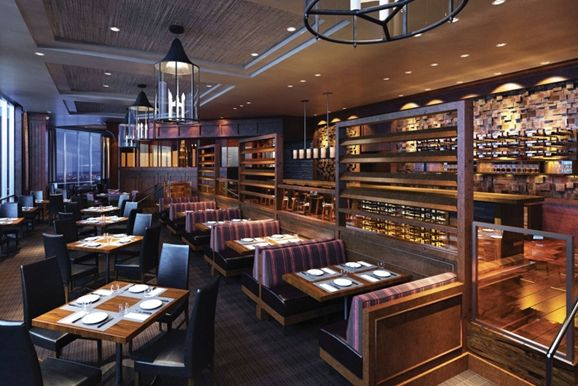 More Previews From Ser At The Hilton Anatole Hotel Dining Experiences Hilton