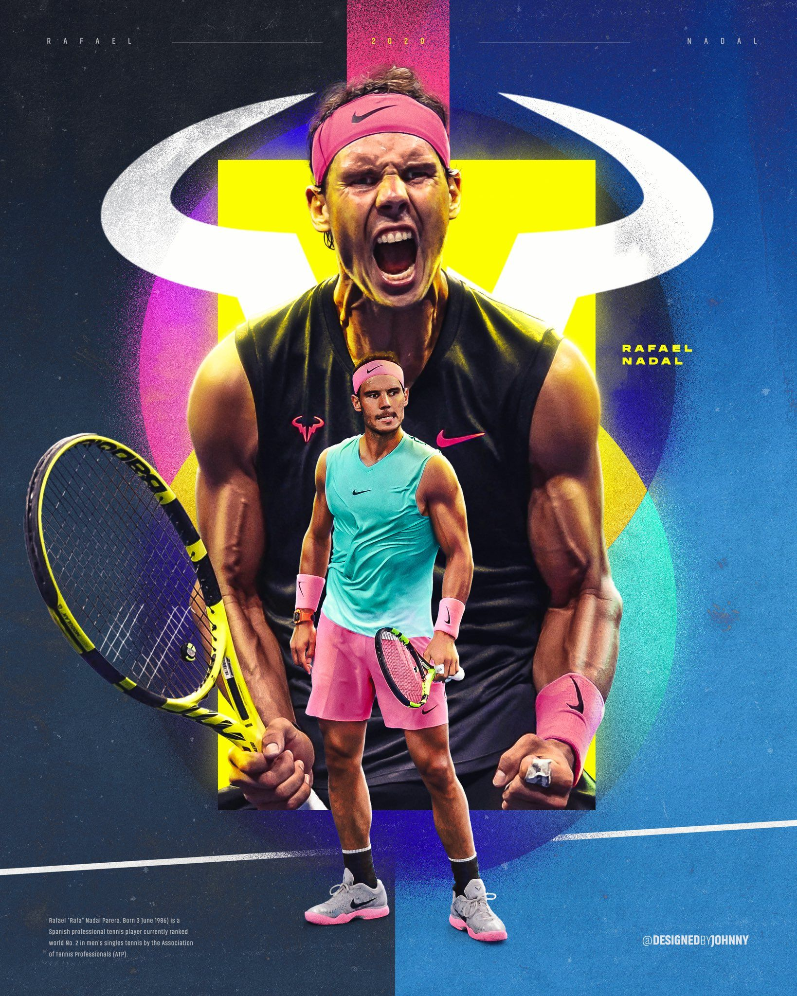 440 Nadal Ideas In 2021 Rafael Nadal Rafa Nadal Tennis Players