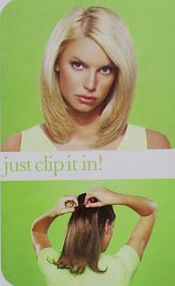 Jessica simpson hairdo hair extensions 10 straight buttered toast jessica simpson hairdo hair extensions 10 straight buttered toast clip in pmusecretfo Gallery