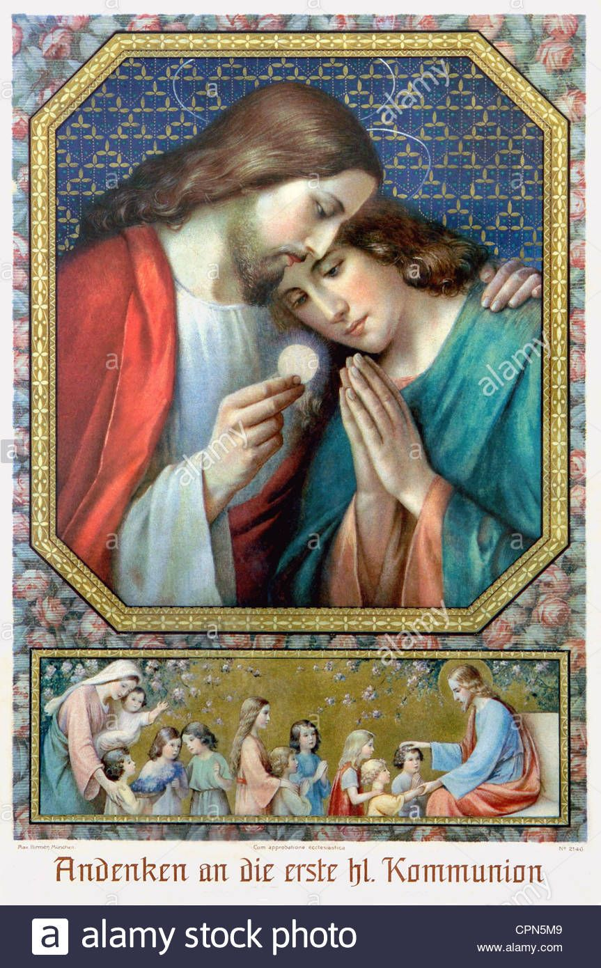 1165 best eucaristia images on Pinterest | Eucharist, Catholic ...