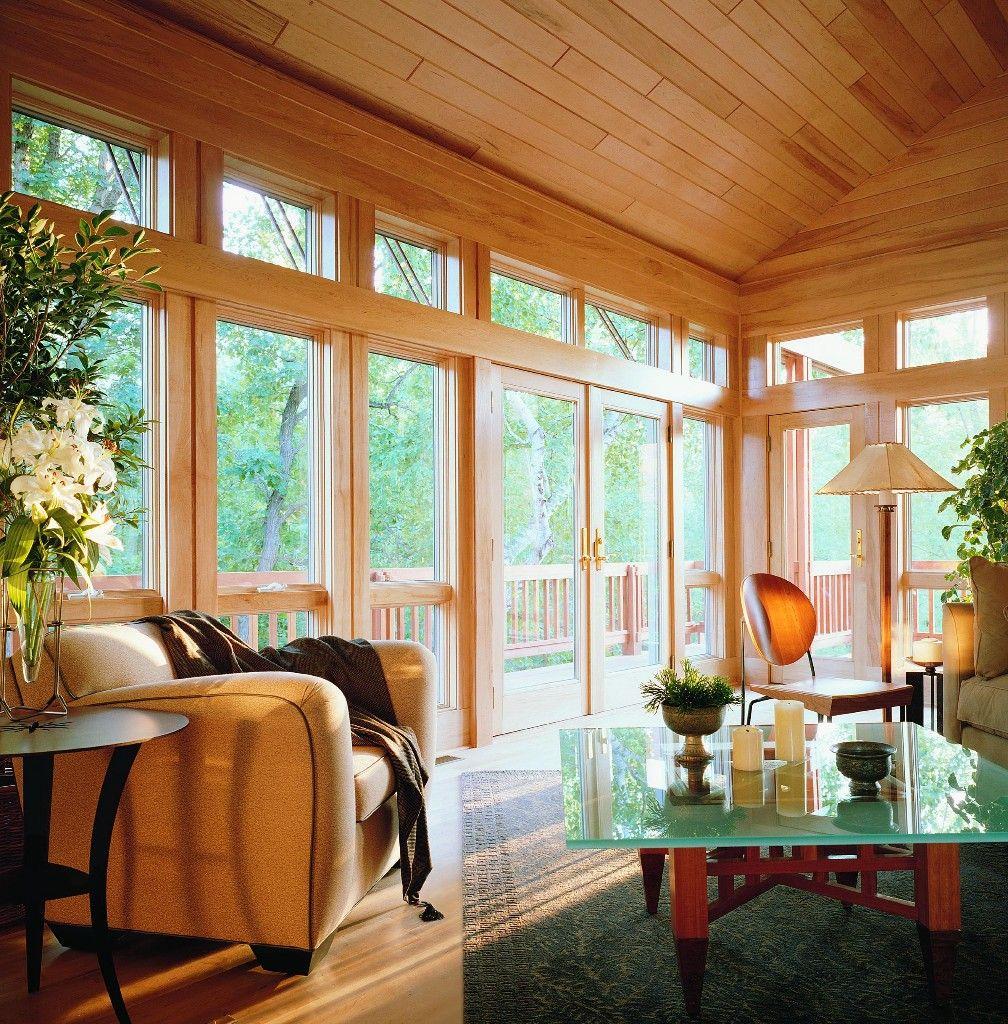 Best Pin By Austin Freeman On Porch House Window Styles 400 x 300
