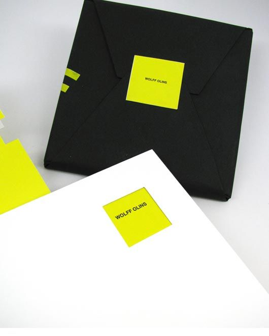 Company Profile Design  Design Company Profile