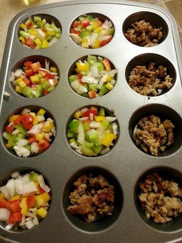 fast metabolism diet phase 2 dinner