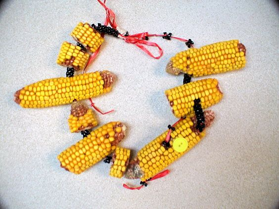 Pin By Warren Feld On The Ugly Necklace Contest Jewelry Beaded