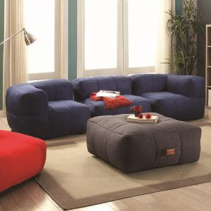 Sectional Sofas New Jersey