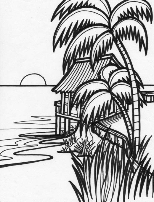 Image from http://www.coloringpix.com/wp-content/uploads ...