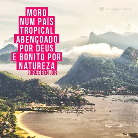 Frases Sobre Natureza Happiness Frases