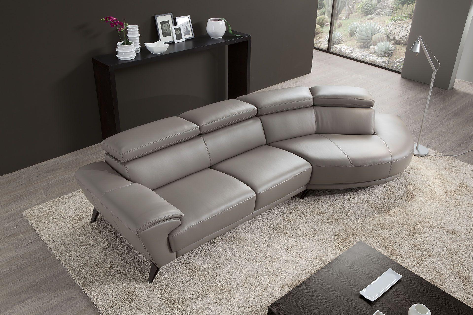 Francy nicoletti home dekorasyon pinterest lounge furniture