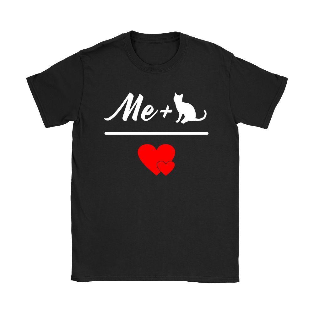 Cats Me Cat Shirts