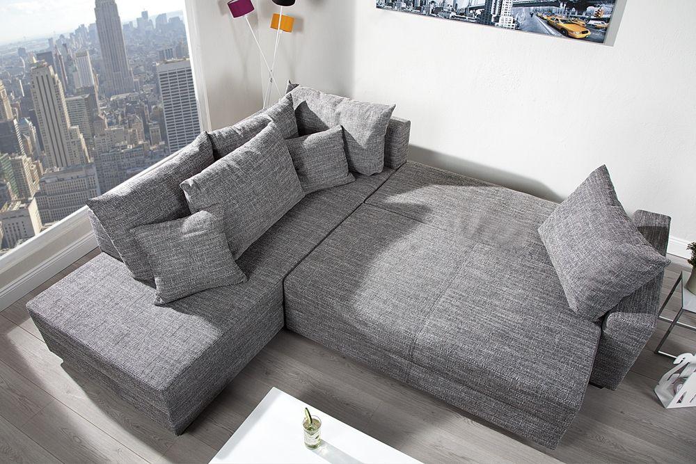 Soggiorno angolare ~ Pensili soggiorno rustico mattsole