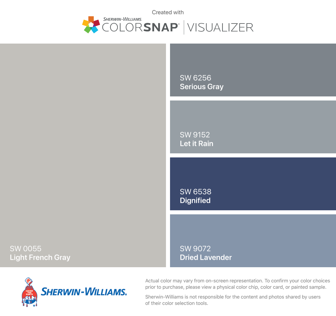 I Found These Colors With Colorsnap Visualizer For Ipho Interior Paint Colors For Living Room Gray Paint Colors Sherwin Williams Sherwin Williams Paint Colors
