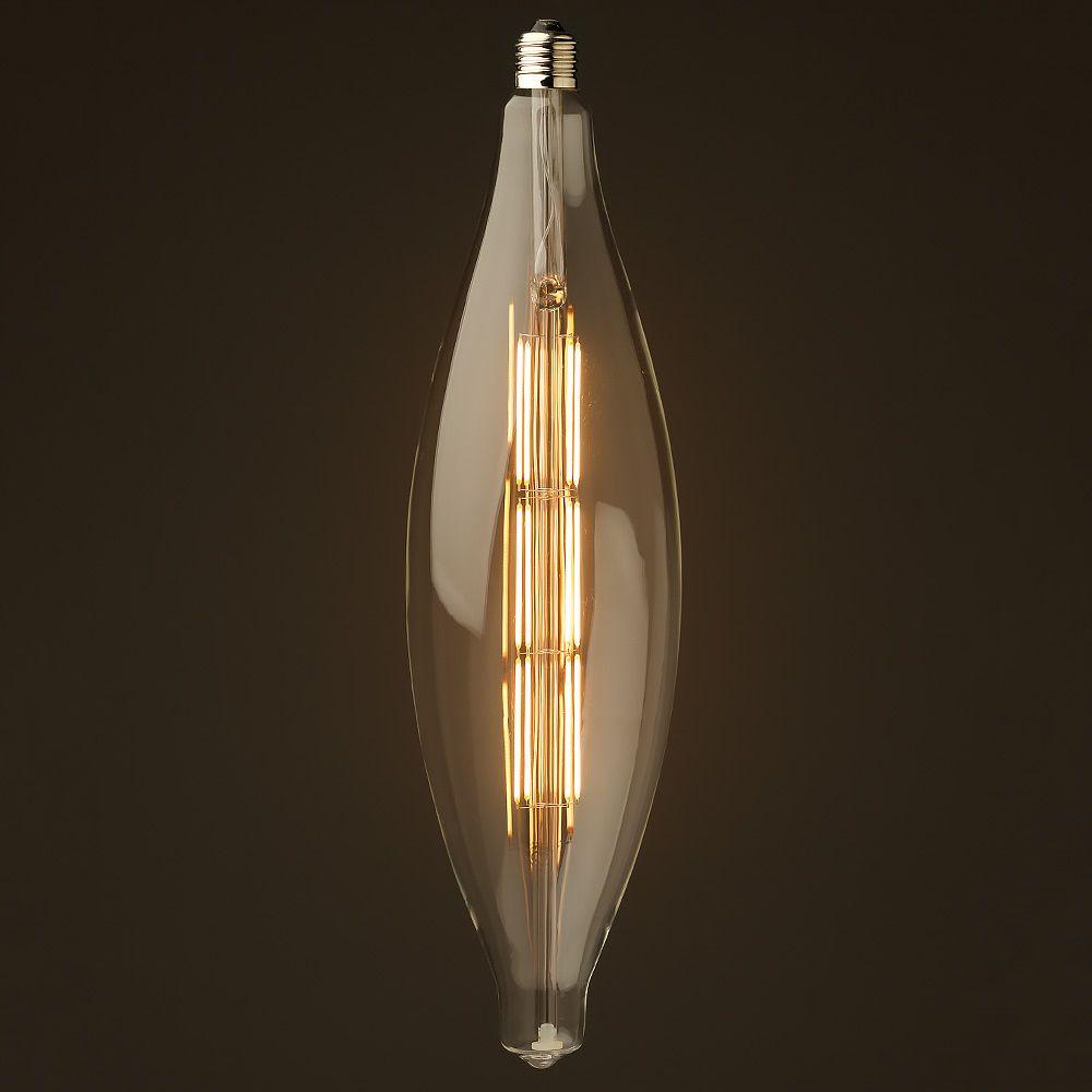 Gt Lite Led Lampe 230 V 220 V 110 V E27 E26 E14 B22 Smd 5730 2835 3 Watt 5 Watt 8 Watt 10 Watt 12 Watt 15 Watt Led Licht Led Lumiere Led Lampes Maison Led