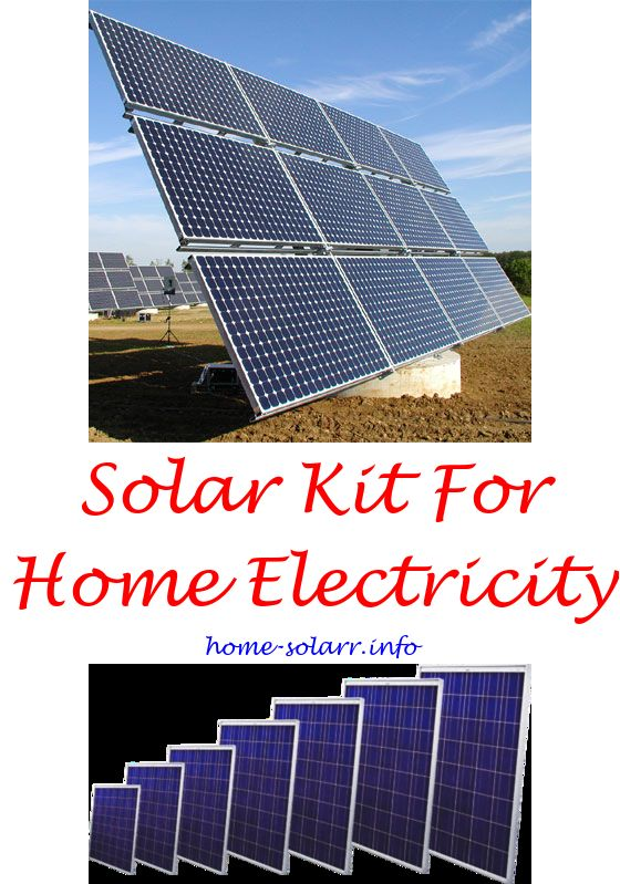Off grid solar system do it yourself solar kitslar ideas roof off grid solar system do it yourself solar kitslar ideas roof tiles 57379 solutioingenieria Images