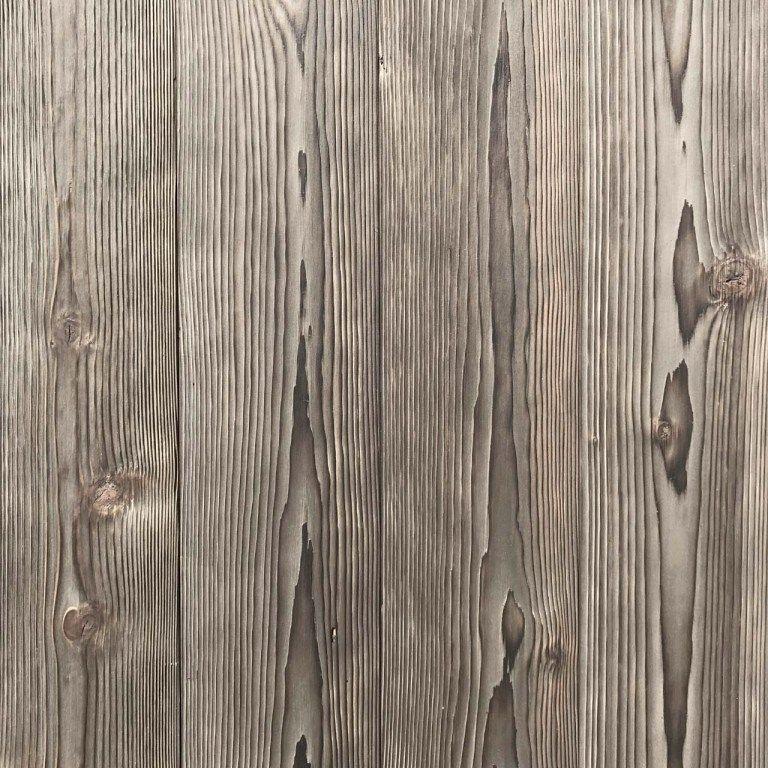 Saddle Hewn Cedar Siding Wood Siding Exterior Wood Siding Options