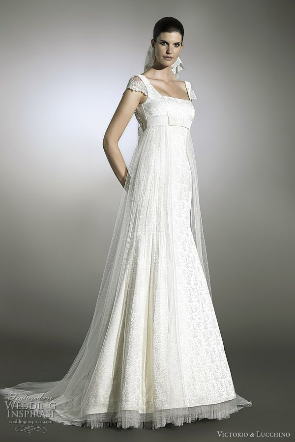Http Www Idolbridal Offer Wedding Dresses Bridesmaid Evening Prom Flower Dresseother Of The Bridal