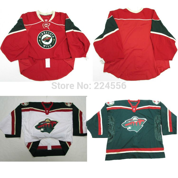 brand new c8166 e106e Find More Sports Jerseys Information about user defined your ...